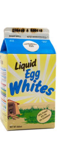 Liquid-Egg-White-500ml