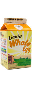 Liquid-Whole-Egg-500ml