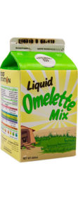 Omelet-Mix-500ml